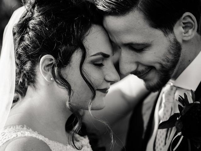Il matrimonio di Riccardo e Marianna a Castenaso, Bologna 50