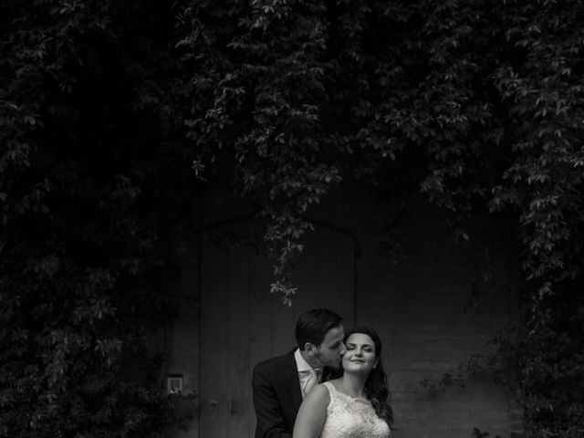 Il matrimonio di Riccardo e Marianna a Castenaso, Bologna 63