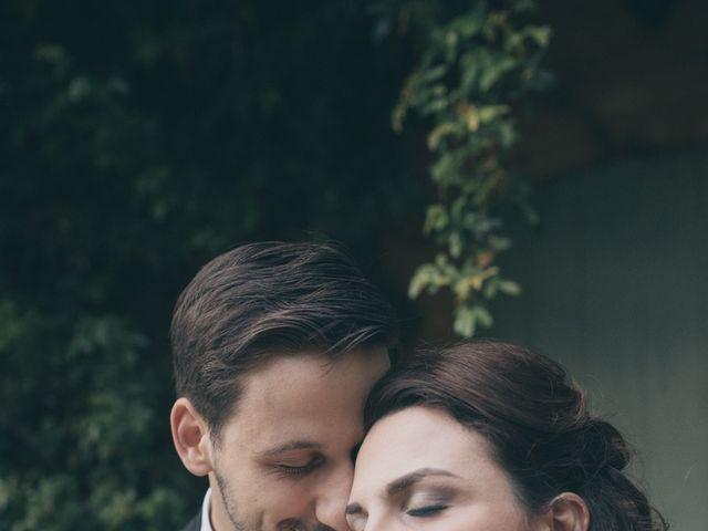 Il matrimonio di Riccardo e Marianna a Castenaso, Bologna 64