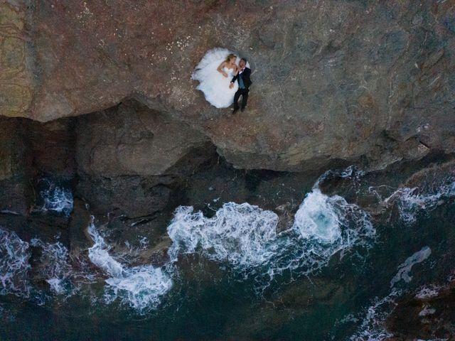 Il matrimonio di Giuseppe e Alessia a Ispica, Ragusa 21