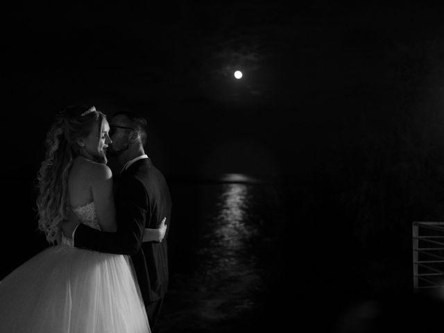 Il matrimonio di Giuseppe e Alessia a Ispica, Ragusa 26