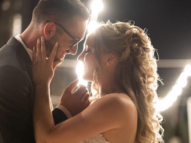 Il matrimonio di Giuseppe e Alessia a Ispica, Ragusa 27