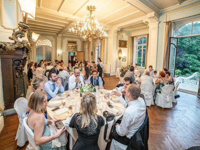 Il matrimonio di Mauro e Victoria a Riva presso Chieri, Torino 28