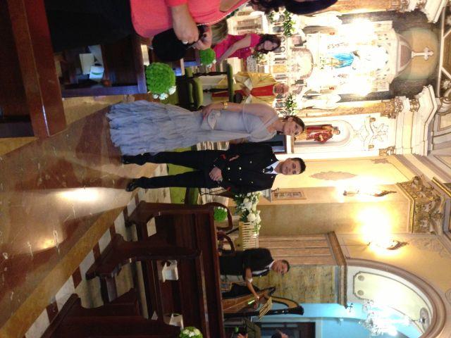 Il matrimonio di Gabriele e Sonia a Pontecorvo, Frosinone 4