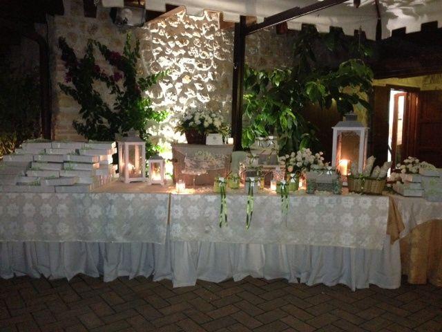 Il matrimonio di Gabriele e Sonia a Pontecorvo, Frosinone 6