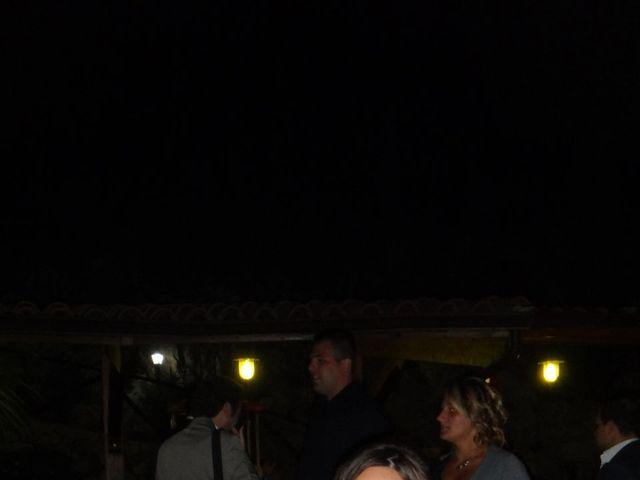 Il matrimonio di Gabriele e Sonia a Pontecorvo, Frosinone 14