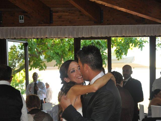 Il matrimonio di Gabriele e Sonia a Pontecorvo, Frosinone 15