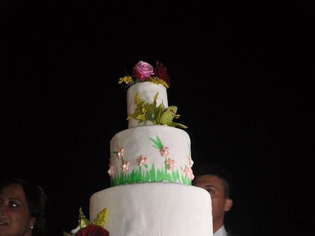 Il matrimonio di Gabriele e Sonia a Pontecorvo, Frosinone 17