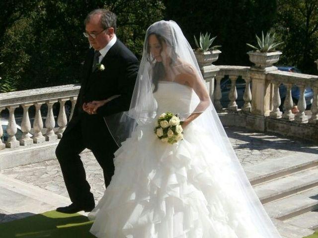 Il matrimonio di Gabriele e Sonia a Pontecorvo, Frosinone 33