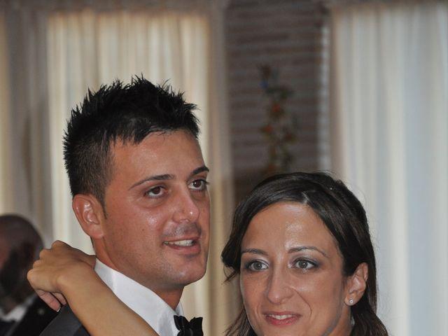Il matrimonio di Gabriele e Sonia a Pontecorvo, Frosinone 39