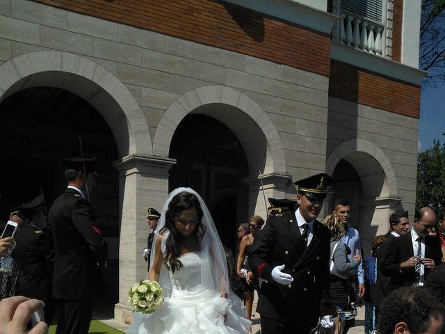 Il matrimonio di Gabriele e Sonia a Pontecorvo, Frosinone 44