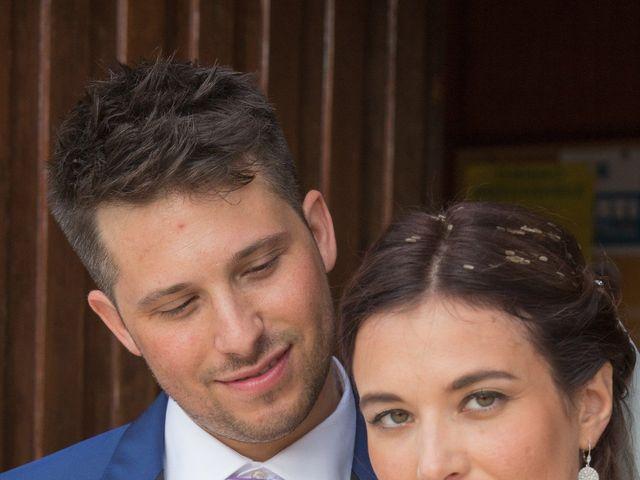 Il matrimonio di Massimo e Elena a Ferrara, Ferrara 37