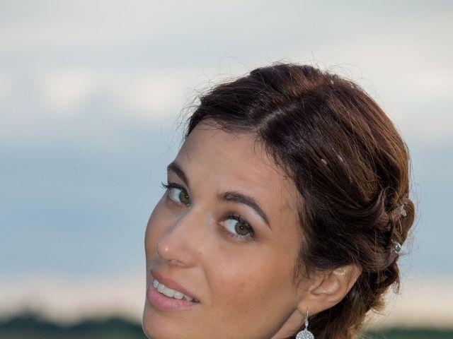 Il matrimonio di Massimo e Elena a Ferrara, Ferrara 65