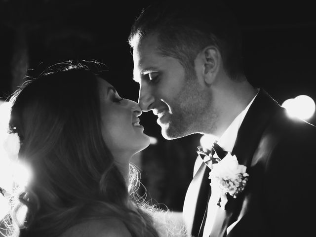 Il matrimonio di Salvatore e Carmen a Gerace, Reggio Calabria 37
