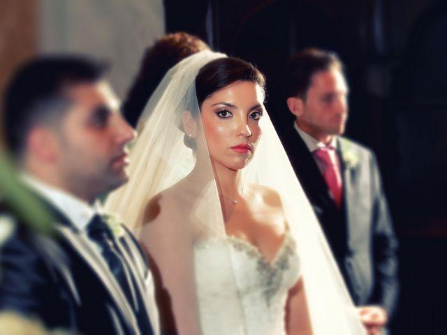 Il matrimonio di Maurizio e Rosa a Pozzuoli, Napoli 16