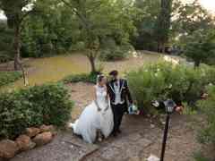 le nozze di Barbara e Francesco 462