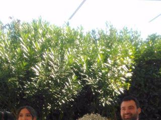 Le nozze di Eleonora e Sezar 2