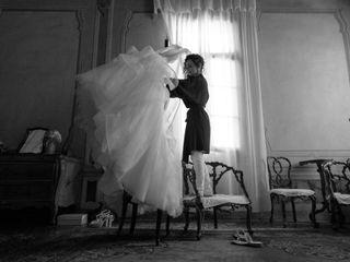 Le nozze di Marianna e Matteo 2