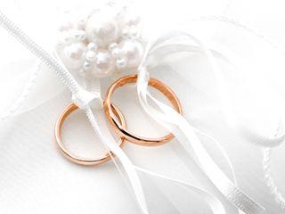 Le nozze di Valentina e Angelantonio 2