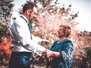 Le nozze di Marco e Giulia 3