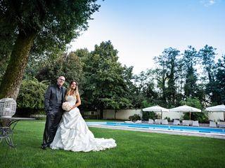 Le nozze di Valentina e Igor 3