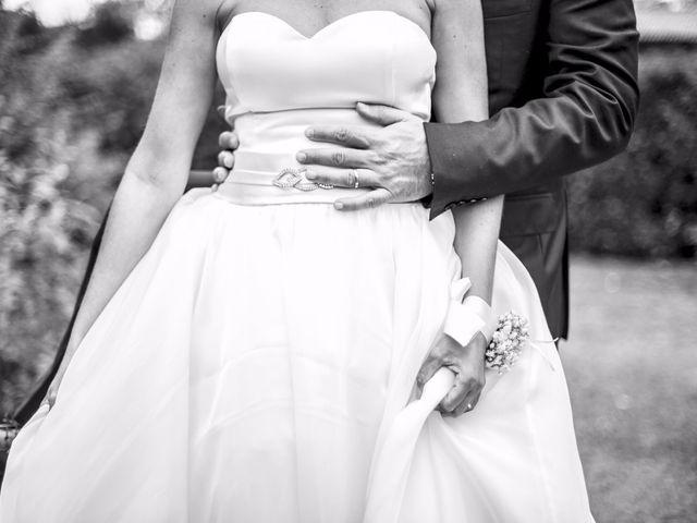 Il matrimonio di Fabrizio e Maria Grazia a Carate Brianza, Monza e Brianza 37
