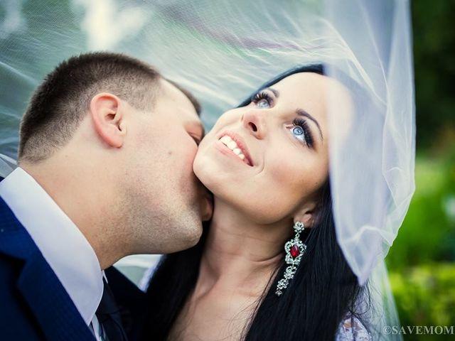 Il matrimonio di Stefan e Francesca a Polonghera, Cuneo 4