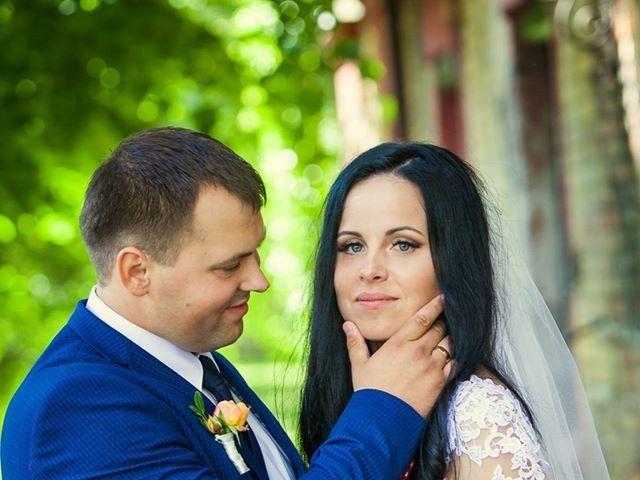 Il matrimonio di Stefan e Francesca a Polonghera, Cuneo 6