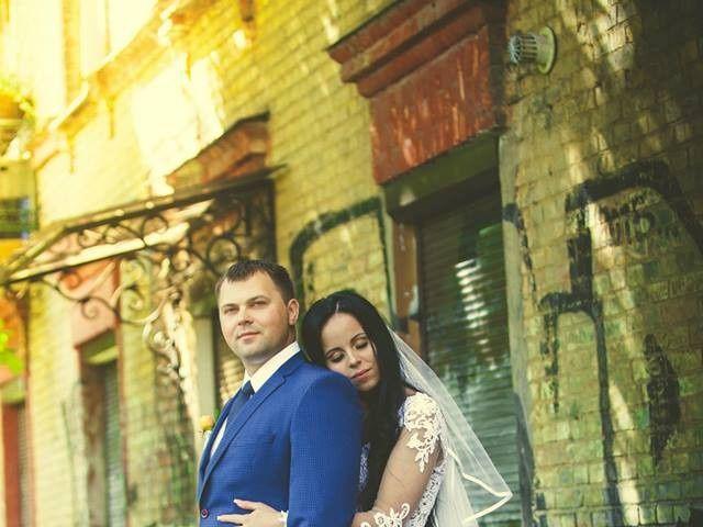 Il matrimonio di Stefan e Francesca a Polonghera, Cuneo 7