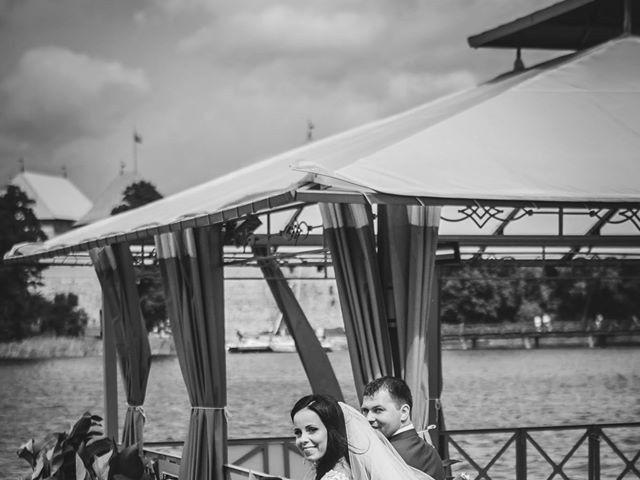 Il matrimonio di Stefan e Francesca a Polonghera, Cuneo 10
