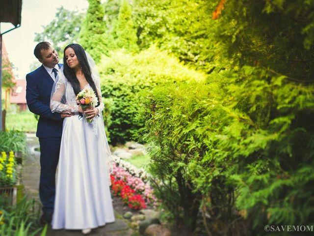 Il matrimonio di Stefan e Francesca a Polonghera, Cuneo 12