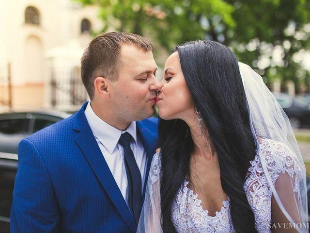 Il matrimonio di Stefan e Francesca a Polonghera, Cuneo 13