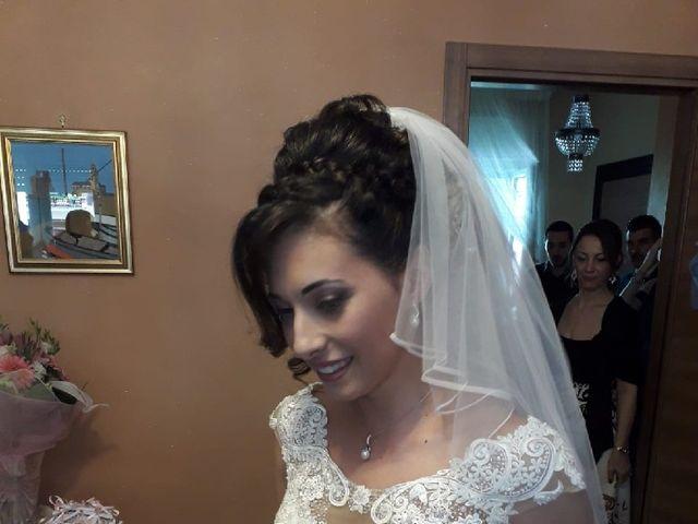 Il matrimonio di Andrea  e Rosalba a Domodossola, Verbania 4