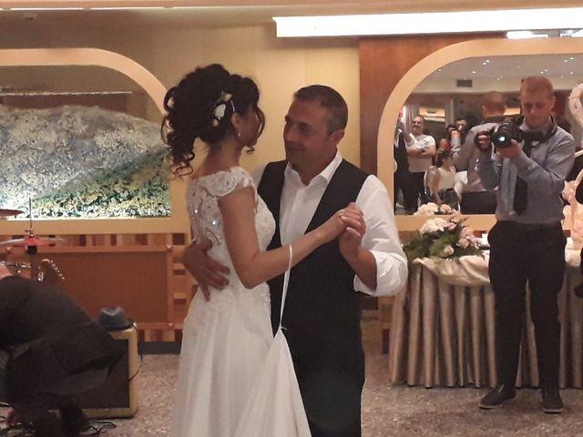 Il matrimonio di Andrea  e Rosalba a Domodossola, Verbania 5
