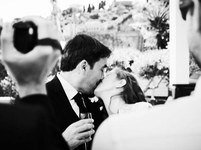 Il matrimonio di Andrea e Francesca a Pedara, Catania 20