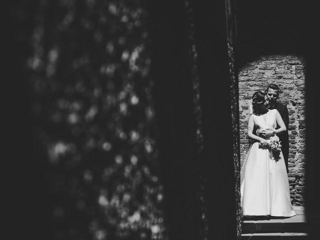 Il matrimonio di Nicola e Michela a Chioggia, Venezia 18