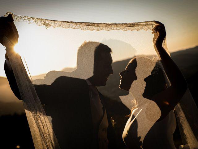 Il matrimonio di Andrea e Francesca a Genova, Genova 21