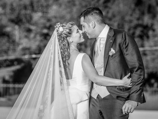 Il matrimonio di Andrea e Francesca a Genova, Genova 22