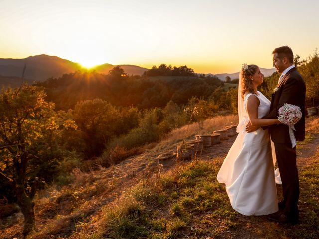 Il matrimonio di Andrea e Francesca a Genova, Genova 23