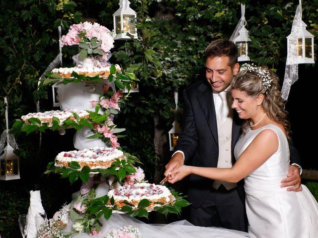 Il matrimonio di Andrea e Francesca a Genova, Genova 29