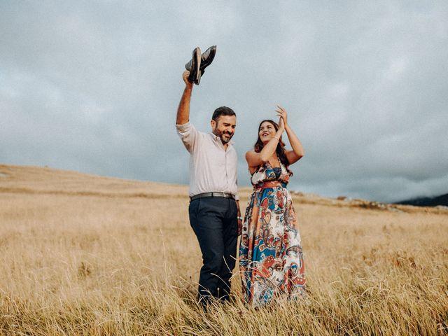 Il matrimonio di Fabio e Annalisa a Ripa Teatina, Chieti 5