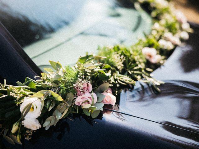 Il matrimonio di Fabio e Annalisa a Ripa Teatina, Chieti 17