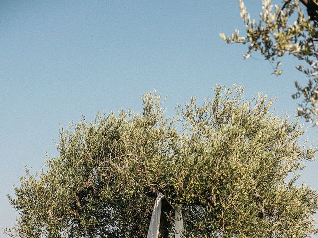 Il matrimonio di Fabio e Annalisa a Ripa Teatina, Chieti 22