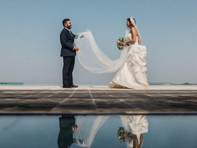 Il matrimonio di Fabio e Annalisa a Ripa Teatina, Chieti 24