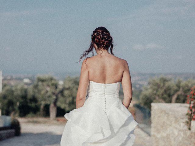 Il matrimonio di Fabio e Annalisa a Ripa Teatina, Chieti 29
