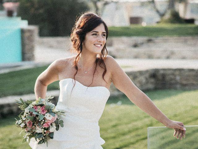 Il matrimonio di Fabio e Annalisa a Ripa Teatina, Chieti 34