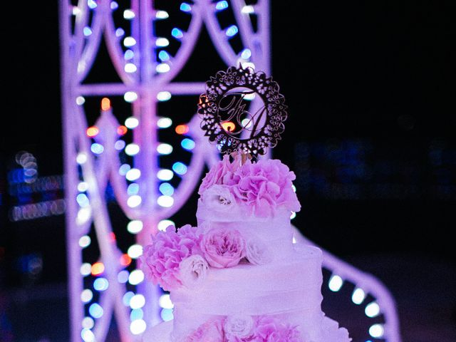 Il matrimonio di Fabio e Annalisa a Ripa Teatina, Chieti 39