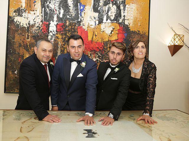 Il matrimonio di Gianluca e Alessandra a Fiorano Modenese, Modena 7