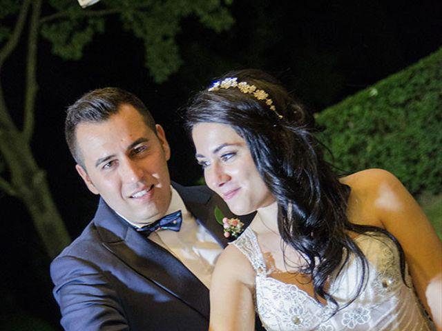 Il matrimonio di Gianluca e Alessandra a Fiorano Modenese, Modena 18
