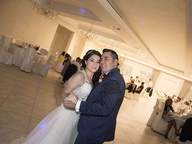 Il matrimonio di Gianluca e Alessandra a Fiorano Modenese, Modena 20
